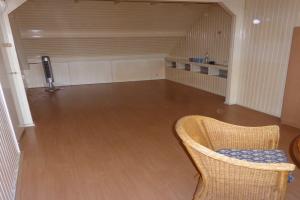 Bekijk studio te huur in Tilburg Kamgarenplein: Studio appartement - € 650, 26m2 - 348792