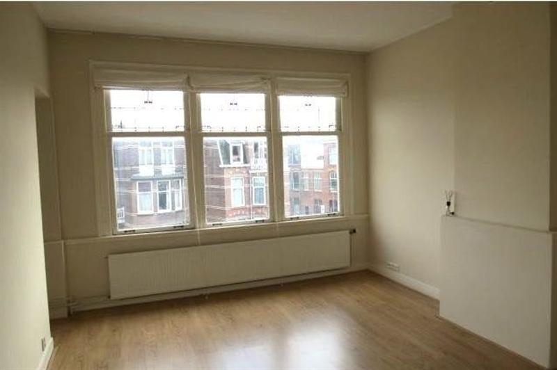 Te huur: Appartement Juliana van Stolberglaan, Den Haag - 2