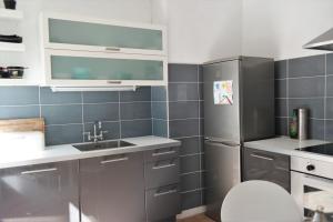Bekijk appartement te huur in Rotterdam Bagijnenstraat, € 1450, 85m2 - 383235. Geïnteresseerd? Bekijk dan deze appartement en laat een bericht achter!