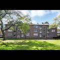Bekijk appartement te huur in Den Bosch Zuiderparkweg: Appartement  - € 1055, 90m2 - 327637