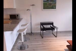 Bekijk appartement te huur in Rotterdam Oostzeedijk: Apartment - € 1750, 100m2 - 319086