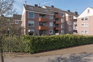Bekijk appartement te huur in Almere Hofmark, € 1200, 74m2 - 368598. Geïnteresseerd? Bekijk dan deze appartement en laat een bericht achter!