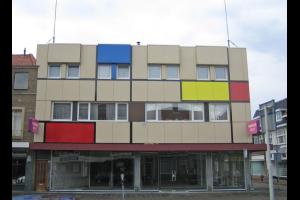 Bekijk appartement te huur in Eindhoven Leenderweg: Appartement - € 810, 70m2 - 315028