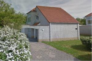 Bekijk woning te huur in Hellevoetsluis Parkweg, € 1950, 95m2 - 354608. Geïnteresseerd? Bekijk dan deze woning en laat een bericht achter!