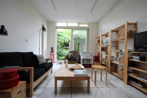 Bekijk woning te huur in Leiden Janvossensteeg, € 1550, 105m2 - 397448. Geïnteresseerd? Bekijk dan deze woning en laat een bericht achter!