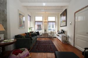 Bekijk woning te huur in Groningen Moesstraat, € 995, 80m2 - 294862. Geïnteresseerd? Bekijk dan deze woning en laat een bericht achter!