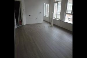 Bekijk appartement te huur in Tilburg Noordstraat, € 865, 40m2 - 292507. Geïnteresseerd? Bekijk dan deze appartement en laat een bericht achter!