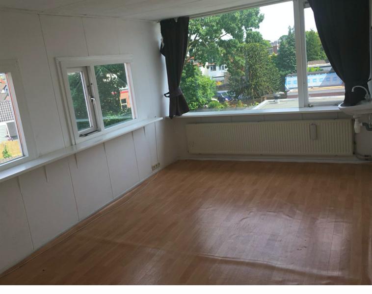 For rent: Room Jagerlaan, Zeist - 1
