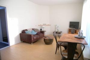 Bekijk appartement te huur in Den Haag Werfstraat, € 1200, 57m2 - 305650. Geïnteresseerd? Bekijk dan deze appartement en laat een bericht achter!