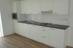 Te huur: Appartement Biesterweg, Eindhoven - 1