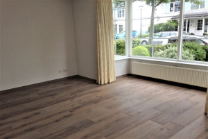 View house for rent in Hedel Salomonsakker, € 1250, 150m2 - 386669. Interested? check out this house and leave a message!