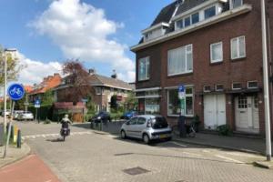 Bekijk appartement te huur in Rotterdam Schiebroeksesingel, € 1395, 110m2 - 365519. Geïnteresseerd? Bekijk dan deze appartement en laat een bericht achter!