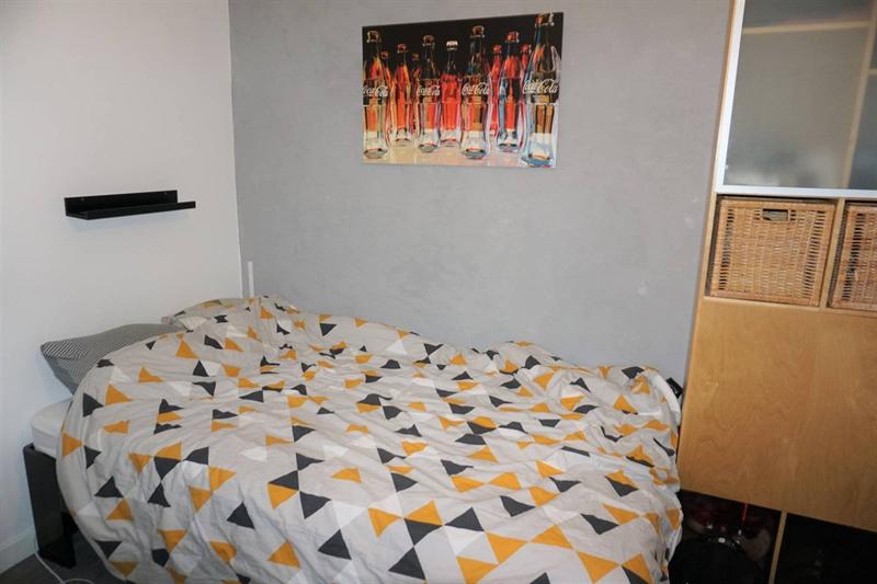 Te huur: Appartement Nieuwenhoornstraat, Rotterdam - 14