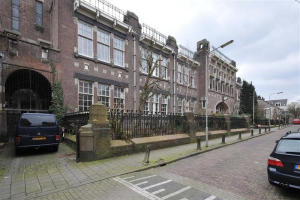 View room for rent in Arnhem Schoolstraat, € 480, 39m2 - 365851. Interested? check out this room and leave a message!
