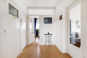 Te huur: Appartement Otto Copesstraat, Den Bosch - 1