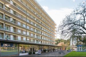 Bekijk appartement te huur in Arnhem Oremusplein, € 849, 70m2 - 291923. Geïnteresseerd? Bekijk dan deze appartement en laat een bericht achter!