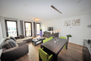 View apartment for rent in Breda Markendaalseweg, € 1095, 69m2 - 378210. Interested? check out this apartment and leave a message!