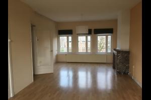Bekijk appartement te huur in Den Haag Stuyvesantplein, € 695, 85m2 - 288716. Geïnteresseerd? Bekijk dan deze appartement en laat een bericht achter!