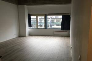 Bekijk studio te huur in Tilburg Schouwburgring, € 587, 26m2 - 376165. Geïnteresseerd? Bekijk dan deze studio en laat een bericht achter!