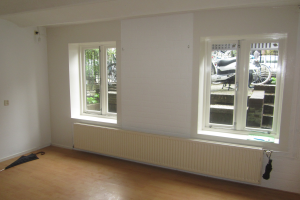 View room for rent in Arnhem Parkstraat, € 495, 20m2 - 379589. Interested? check out this room and leave a message!