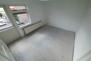 Te huur: Appartement Hoofdstraat, Hoogeveen - 1