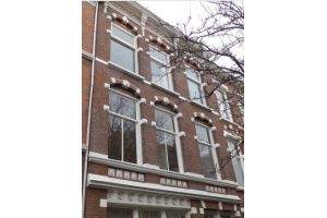 Bekijk kamer te huur in Den Haag Obrechtstraat, € 425, 30m2 - 296984. Geïnteresseerd? Bekijk dan deze kamer en laat een bericht achter!
