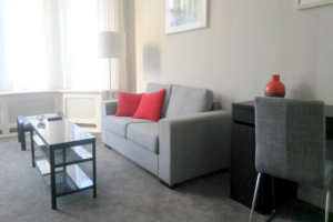 View apartment for rent in Den Haag Van Imhoffstraat, € 1350, 80m2 - 372806. Interested? check out this apartment and leave a message!