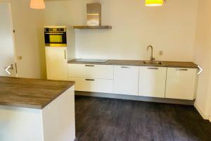 Bekijk appartement te huur in Boxtel Wilhelminastraat, € 895, 60m2 - 382162. Geïnteresseerd? Bekijk dan deze appartement en laat een bericht achter!