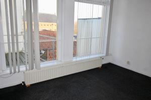 Bekijk kamer te huur in Leeuwarden Wirdumerdijk, € 400, 20m2 - 382115. Geïnteresseerd? Bekijk dan deze kamer en laat een bericht achter!