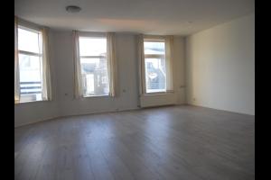 Bekijk appartement te huur in Hilversum Havenstraat, € 1250, 80m2 - 290448. Geïnteresseerd? Bekijk dan deze appartement en laat een bericht achter!