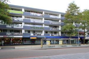 Bekijk appartement te huur in Apeldoorn Hofstraat, € 775, 90m2 - 303251. Geïnteresseerd? Bekijk dan deze appartement en laat een bericht achter!