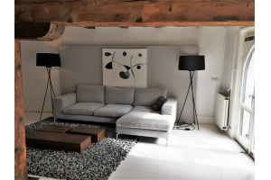 Bekijk appartement te huur in Schiedam Lange Haven, € 1300, 100m2 - 320895. Geïnteresseerd? Bekijk dan deze appartement en laat een bericht achter!