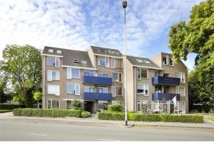 Bekijk appartement te huur in Breda Teteringsedijk, € 715, 45m2 - 293456. Geïnteresseerd? Bekijk dan deze appartement en laat een bericht achter!