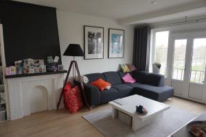Bekijk appartement te huur in Den Bosch Jacob van Ruysdaelstraat, € 995, 70m2 - 344922. Geïnteresseerd? Bekijk dan deze appartement en laat een bericht achter!