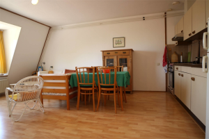 View apartment for rent in Groningen Rensumaheerd, € 655, 55m2 - 395040. Interested? check out this apartment and leave a message!