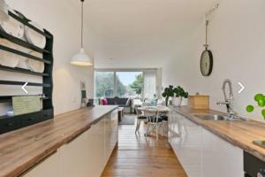 Bekijk appartement te huur in Breda Langendijk, € 1200, 85m2 - 379362. Geïnteresseerd? Bekijk dan deze appartement en laat een bericht achter!