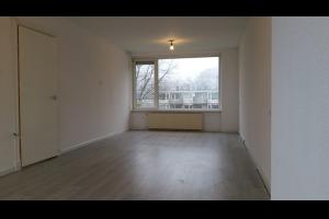 Bekijk appartement te huur in Enschede Munsterstraat, € 699, 70m2 - 289301. Geïnteresseerd? Bekijk dan deze appartement en laat een bericht achter!