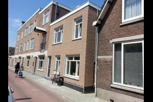 Bekijk appartement te huur in Deventer Venenstraat, € 670, 55m2 - 295881. Geïnteresseerd? Bekijk dan deze appartement en laat een bericht achter!