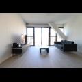 Te huur: Appartement Scheepmakerspassage, Rotterdam - 1