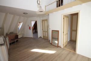 Bekijk appartement te huur in Groningen Nieuweweg, € 1123, 44m2 - 380825. Geïnteresseerd? Bekijk dan deze appartement en laat een bericht achter!