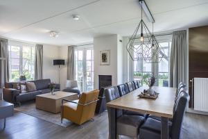 For rent: Apartment Duindamseweg, Noordwijk Zh - 1