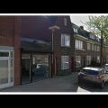 Te huur: Studio Peperstraat, Eindhoven - 1