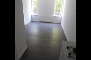 Bekijk studio te huur in Tilburg Pijnboomstraat, € 639, 26m2 - 332308. Geïnteresseerd? Bekijk dan deze studio en laat een bericht achter!