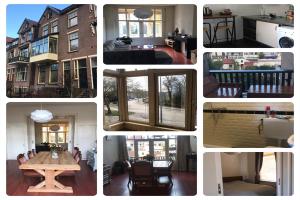 Bekijk appartement te huur in Arnhem Apeldoornseweg, € 995, 65m2 - 357835. Geïnteresseerd? Bekijk dan deze appartement en laat een bericht achter!