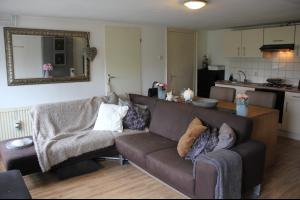 Bekijk appartement te huur in Arnhem Eusebiusbuitensingel, € 575, 30m2 - 320552. Geïnteresseerd? Bekijk dan deze appartement en laat een bericht achter!