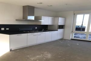 For rent: House Schrijvershoeve, Helmond - 1