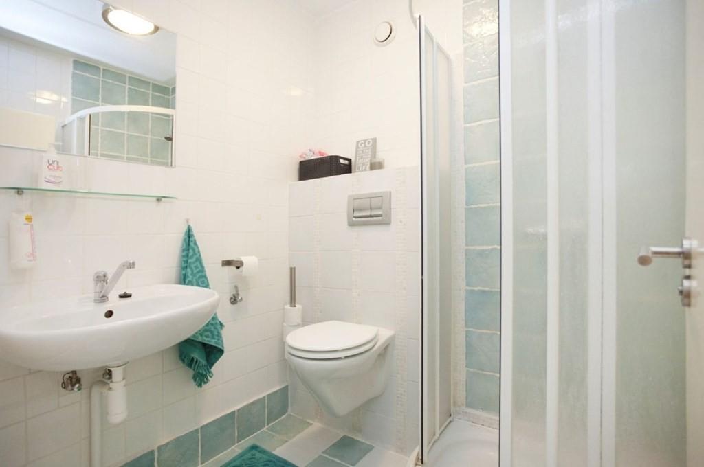 For rent: Apartment Prinses Julianaplein, Amersfoort - 9