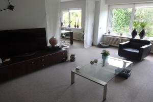 Bekijk appartement te huur in Groningen Thorbeckelaan, € 1025, 95m2 - 344656. Geïnteresseerd? Bekijk dan deze appartement en laat een bericht achter!