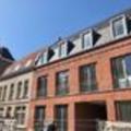 Te huur: Studio Stationsstraat, Tilburg - 1