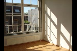 Bekijk woning te huur in Eindhoven Charlotte van Bourbonhof, € 1450, 120m2 - 296335. Geïnteresseerd? Bekijk dan deze woning en laat een bericht achter!